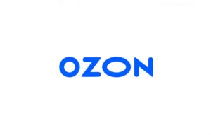 Реклама Ozon Express с Маликовым — Бегущий по лезвию (2020)