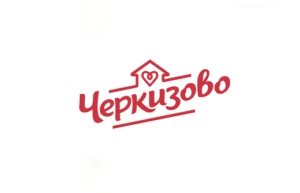 Реклама Черкизово — Котлеты с макарошками и с пюрешкой (2021)
