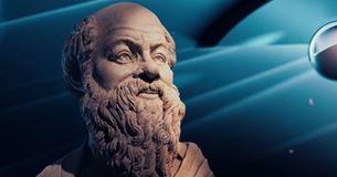 Реклама Росатом Сократ (2021)