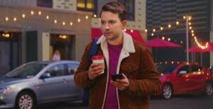 Реклама Mafin — Действует с самого начала! (2021)