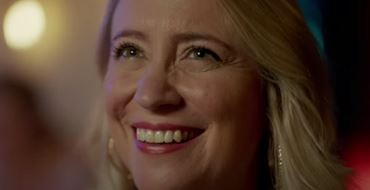 Реклама TENA Lady — Впитывающие трусы (2021)