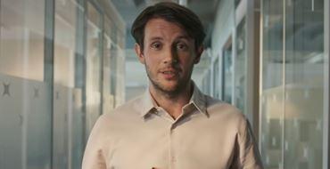 Реклама Volkswagen — Таосист (2021)