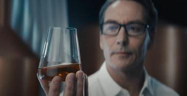 Реклама Sintec — Идеальное моторное масло (2021)