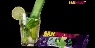 Read more about the article Реклама Геркулес мороженое Барналей — Хочешь ешь, хочешь пей (2021)