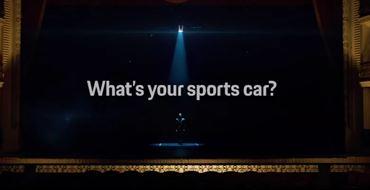 Read more about the article Реклама Porsche — Мечтатели. На старт (2021)