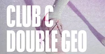 Read more about the article Реклама Reebok — Club C Double Geo (2021)