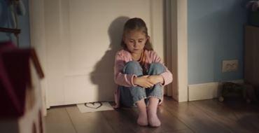 Read more about the article Реклама МакДональдс — К счастью, есть Хэппи Мил (2021)