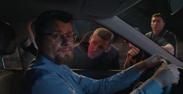 Read more about the article Реклама Hyundai Creta с Гариком Харламовым  (2021)