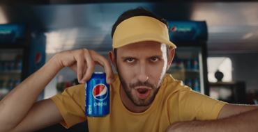 Read more about the article Реклама Pepsi — Пепси есть? (ua) (2021)