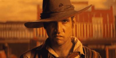 Реклама Макдональдс — Техас! (2019)